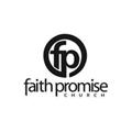 Faith Promise Church