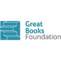 Great Books Foundation